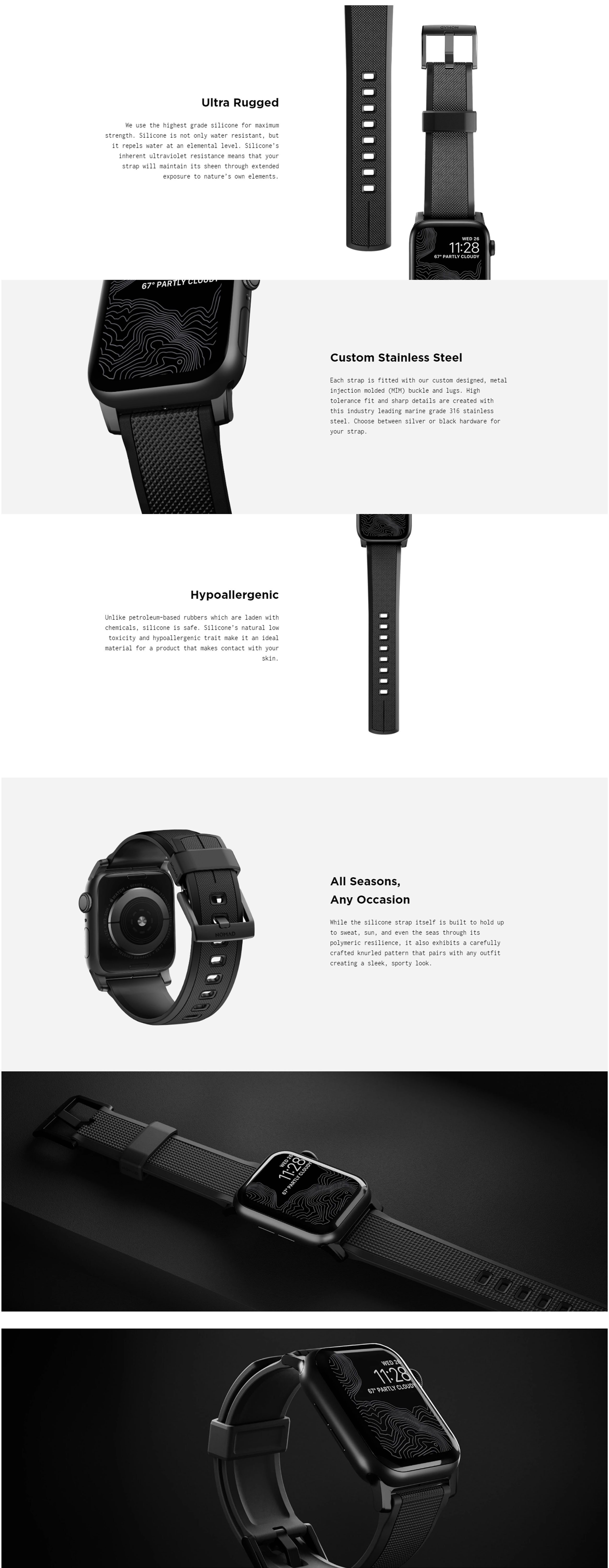 /nomad/856504004033-1/1-des-fx-nomad-rugged-strap-apple-watch-44mm-42mm-series-5-4-3-2-1-black-color856504004033-malaysia-authorised-retailer