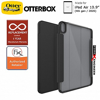 """OtterBox Symmetry 360 for iPad Air 10.9"""" (2020) - Starry Night (Barcode : 840104219638 )"""