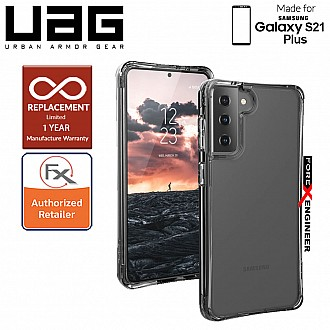 UAG Plyo for Samsung S21 Plus - Ice ( Barcode : 812451039351 )