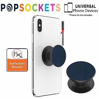 PopSockets Swappable Premium - Tactical Ballistic Nylon Geyser ( Barcode: 842978176796 )