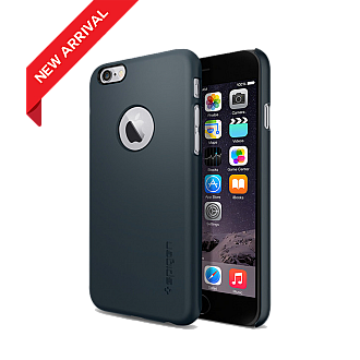 "Spigen Thin Fit A for iPhone 6 (4.7"")"