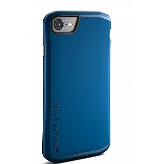 Element Case Aura for iphone 7 - Blue color (Compatible with iPhone SE 2nd Gen 2020)