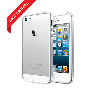 Spigen Neo Hybrid EX Slim for iphone 5 / 5s