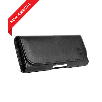 Mophie Hip Holster for iphone 6 / 6s