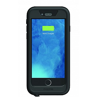 Mophie Juice Pack H2PRO for iPhone 6 / 6s