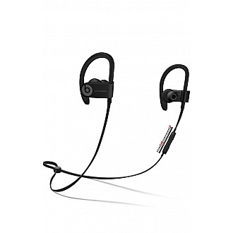 Beats by DR. DRE - Powerbeats 3 Wireless - black color