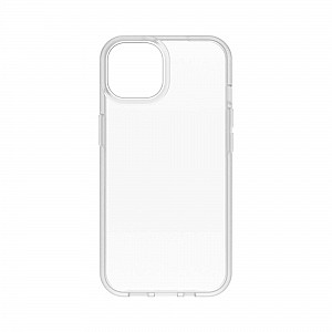 """Otterbox React for iPhone 13 Pro Max 6.7"""" 5G - Clear (Barcode: 77-85594)"""