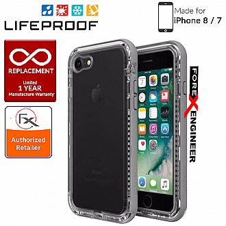 LifeProof Next Series For iPhone 8 / 7  - Beach Pebble (CLEARANCE - NO WARRANTY)
