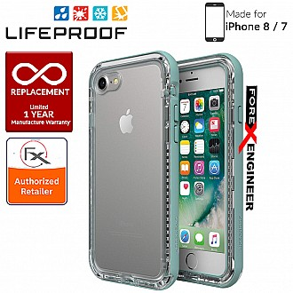 LifeProof Next Series For iPhone 8 / 7  - Seaside (CLEARANCE - NO WARRANTY)