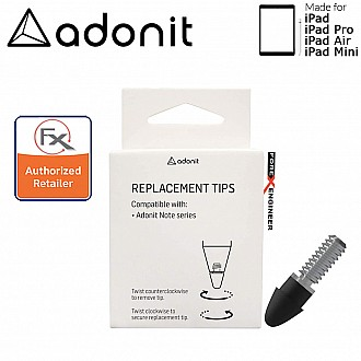 Adonit Note Replacement Tip
