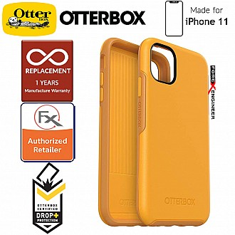Otterbox Symmetry iPhone 11 (Aspen Gleam)