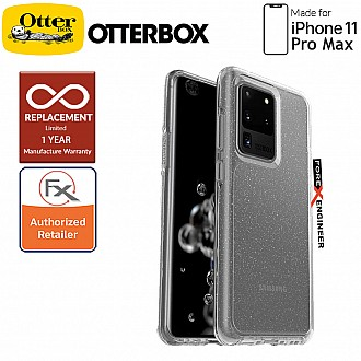 "Otterbox Symmetry for Samsung Galaxy S20 Ultra 6.9"" - Stardust Color"