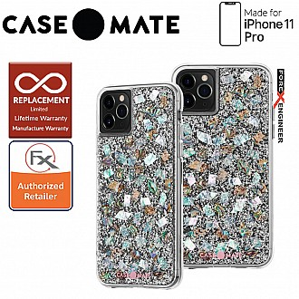 Case-Mate for iPhone 11 Pro - Karat Pearl Color