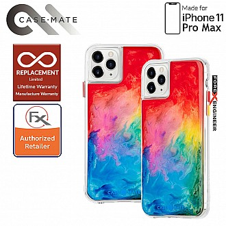 Case-Mate for iPhone 11 Pro Max -  Watercolor