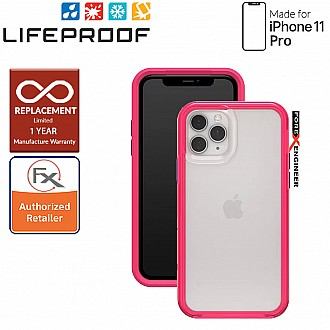 Lifeproof Slam for iPhone 11 Pro - Hopscotch Color