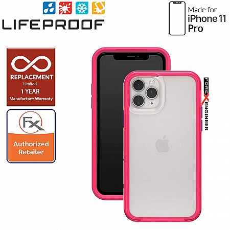 Lifeproof Slam for iPhone 11 Pro - Hopscotch Color_[RACK CLEARANCE]