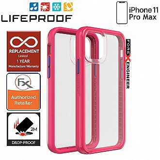 Lifeproof Slam for iPhone 11 Pro Max ( Hopscotch )