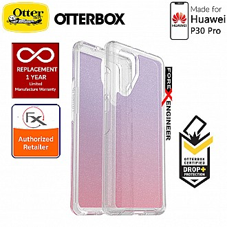 Otterbox Symmetry Series for Huawei P30 Pro - Sunset Kiss