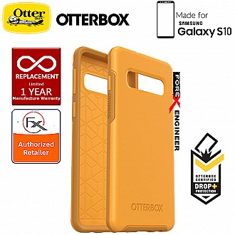 Otterbox Symmetry for Samsung Galaxy S10 - Aspen Gleam
