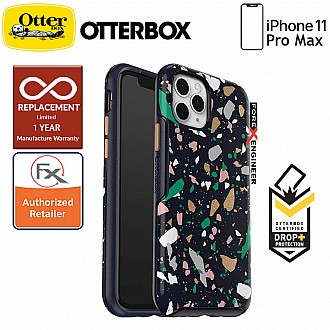 Otterbox Symmetry for iPhone 11 Pro Max ( Taken 4 Granite )