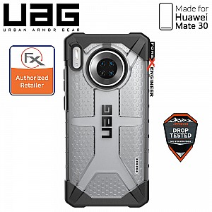 UAG Plasma for Huawei Mate 30 - Ice
