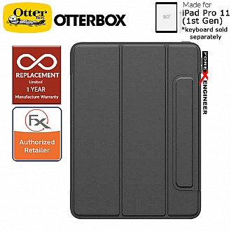 """Otterbox Symmetry 360 for iPad Pro 11 inch /  11"""" ( 1st Gen ) 2018 ( Starry Night ) ( Barcode: 660543496007 )"""