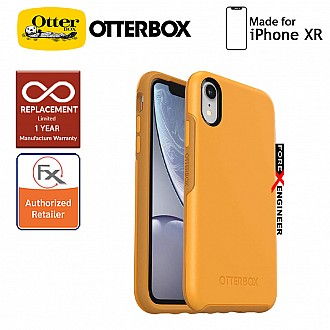 Otterbox Symmetry for iPhone XR - Aspen Glam (Barcode : 660543471226)
