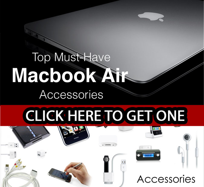 all_macbook_iphone_samsung_car_premium_malaysia_accessories.jpg