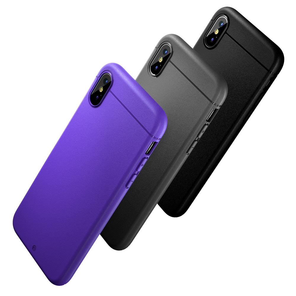 caudabe-the-sheath-iphone-x-ultraviolet-malaysia-market-forexengineer-IPE-SHEATH-CULT-2