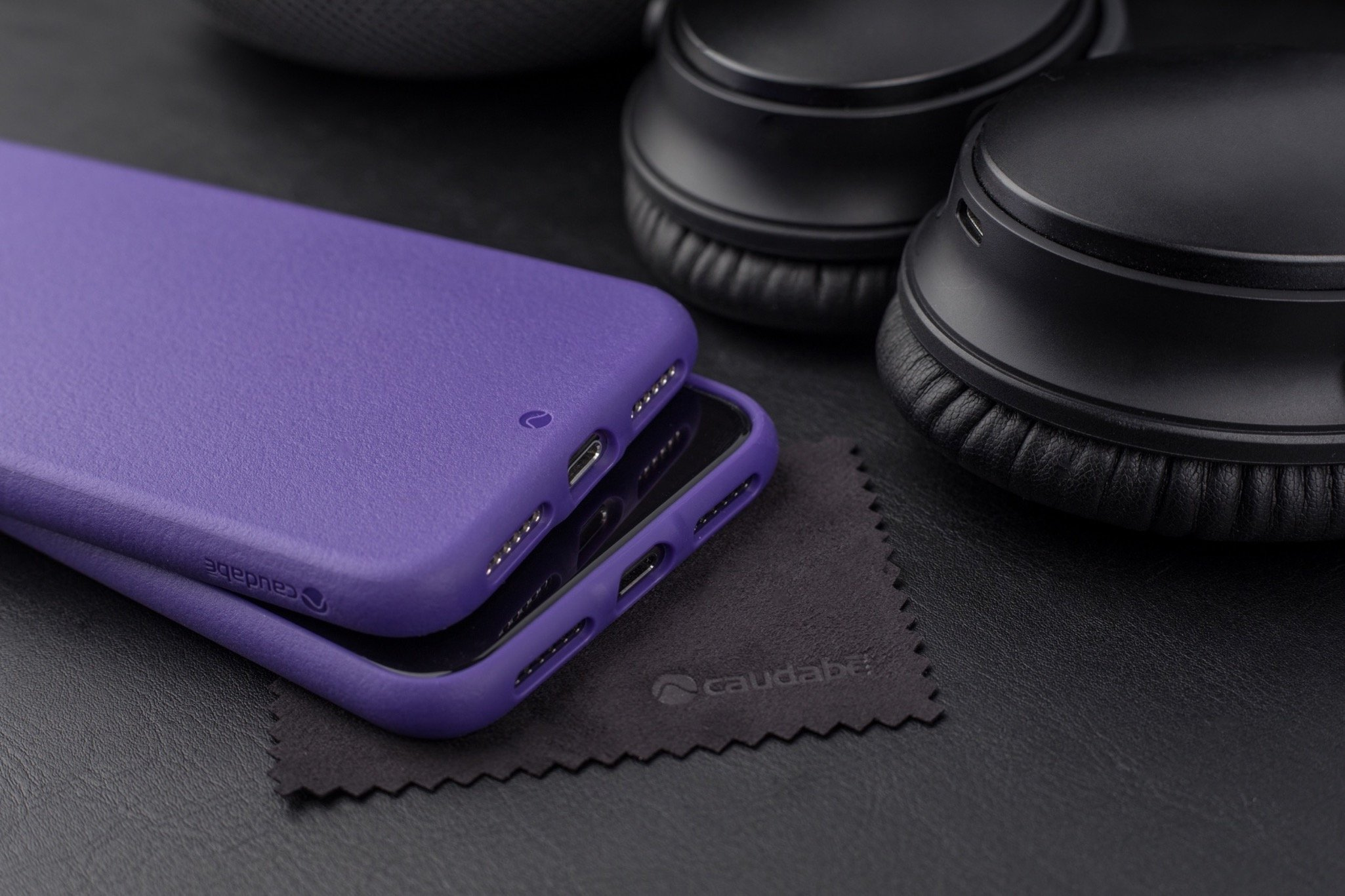 caudabe-the-sheath-iphone-x-ultraviolet-malaysia-market-forexengineer-IPE-SHEATH-CULT