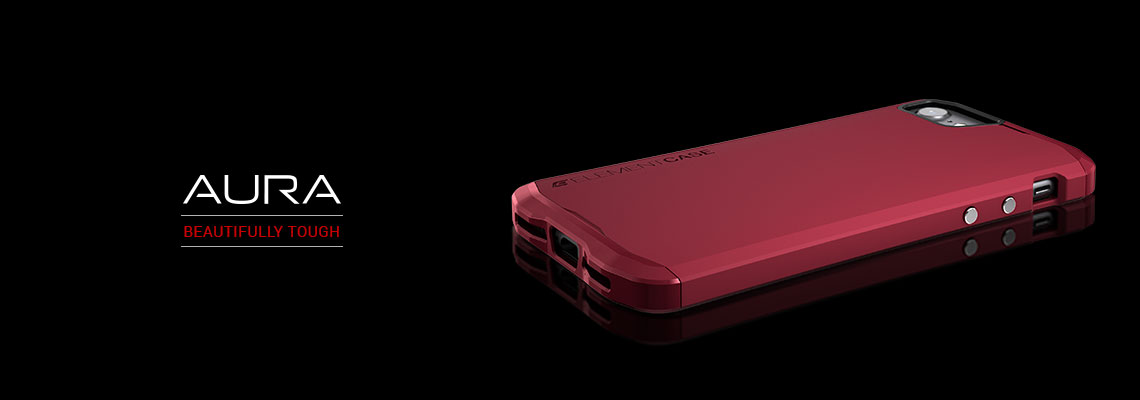 element case aura iphone 7 collection in Malaysia