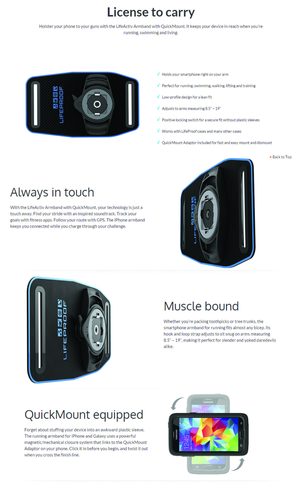 Lifeproof_Armband_wt_Quickmount_malysia_forexengineer_product_overview
