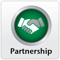 forexengineer-partnership