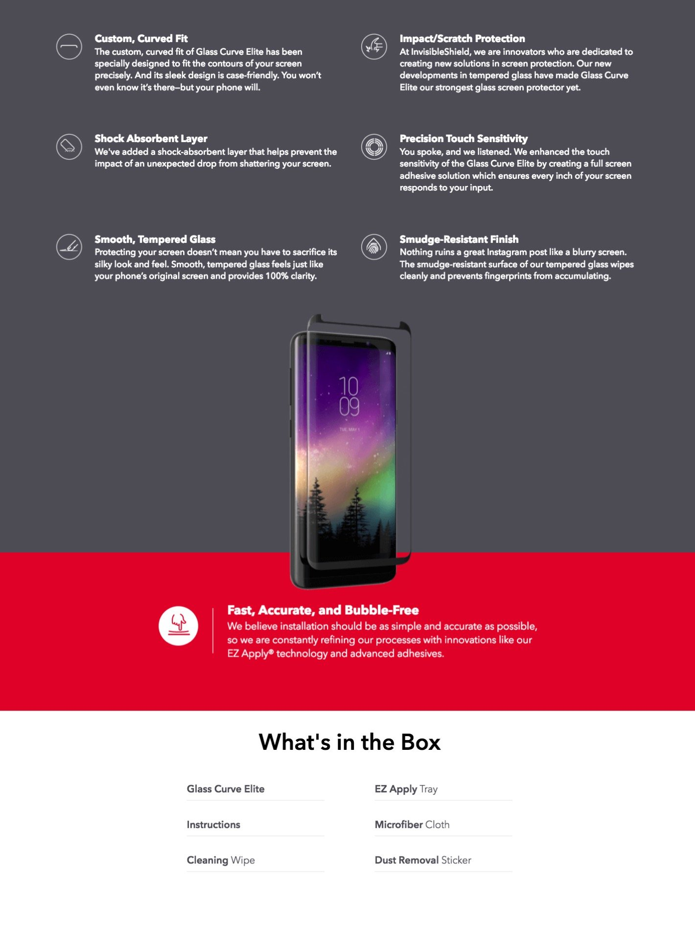 zagg-curve-glass-elite-samsung-s9-plus-forexengineer-store-banner-1-malaysia