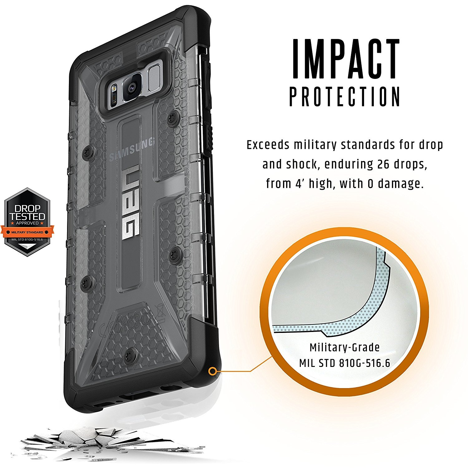 ash-color-uag-plasma-samsung-s8-plus-malaysia-authorized-partner-banner-3-forexengineer-store-3.jpg.jpg