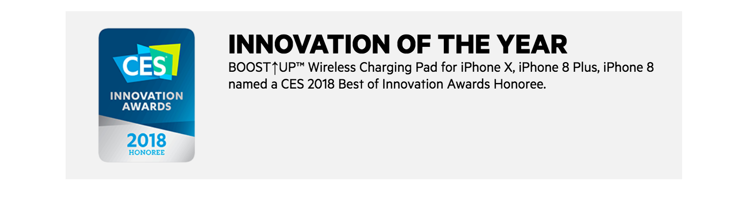 belkin-boost-up-wireless-charger-iPhone-X-iPhone8-iphone8plus-award-malaysia-forexengineer-store