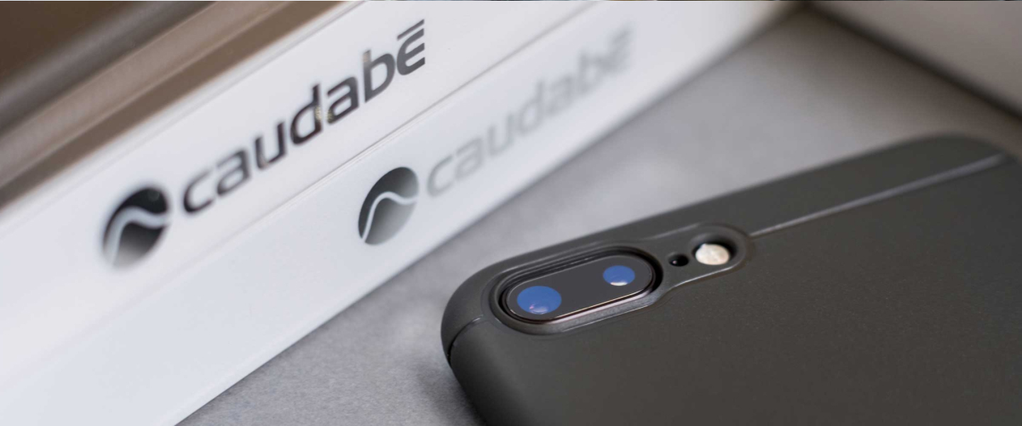 caudabe-the-sheath-iphone-7-plus-black-malaysi-overview-all-4