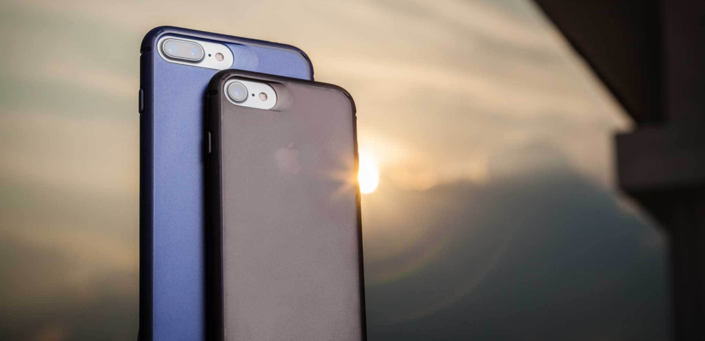 caudabe-the-synthesis-iphone-7-plus-malaysia-unit-banner-5
