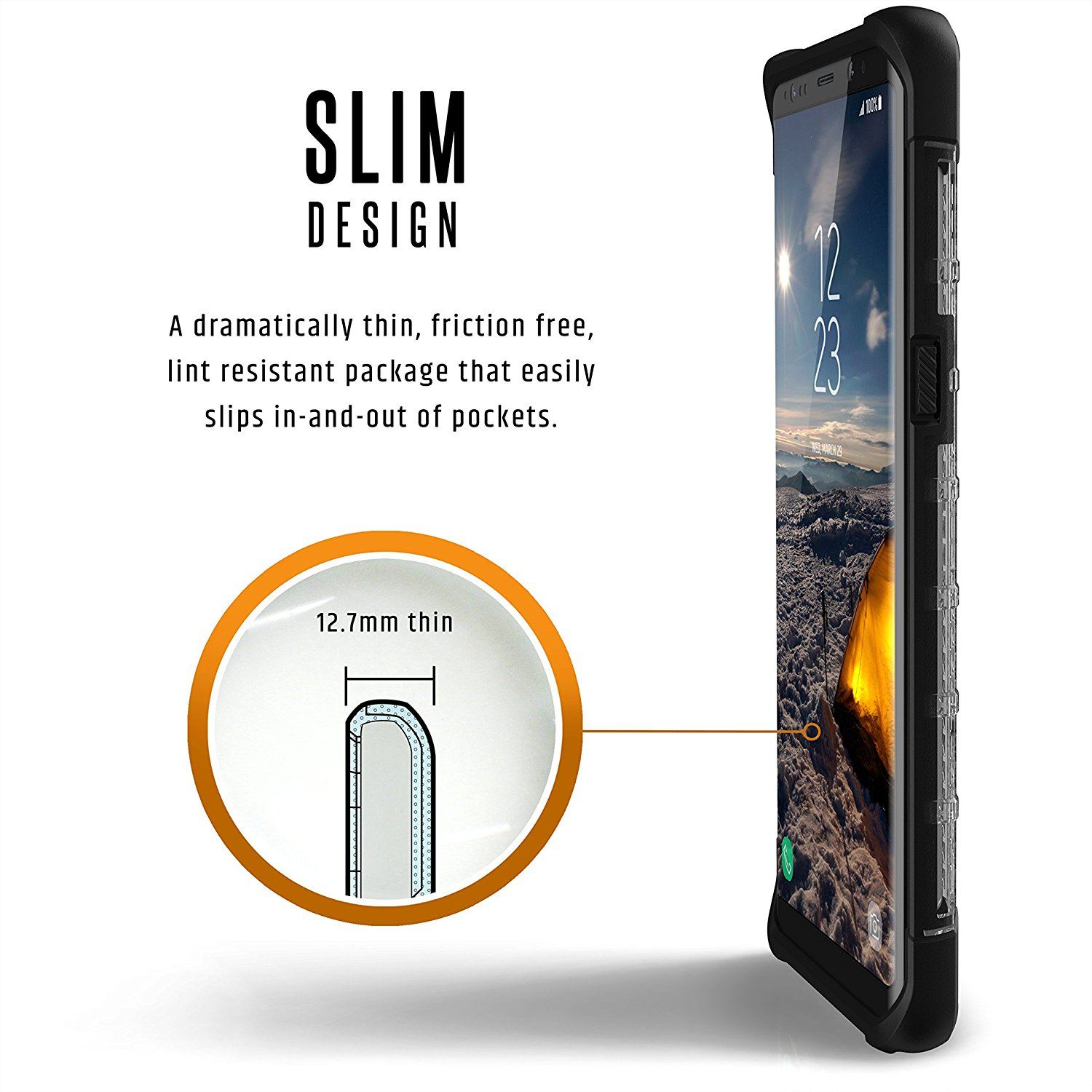 features-3-uag-plasma-samsung-note-8-ice-color-NOTE8-L-IC-malaysia-authorised-retailer