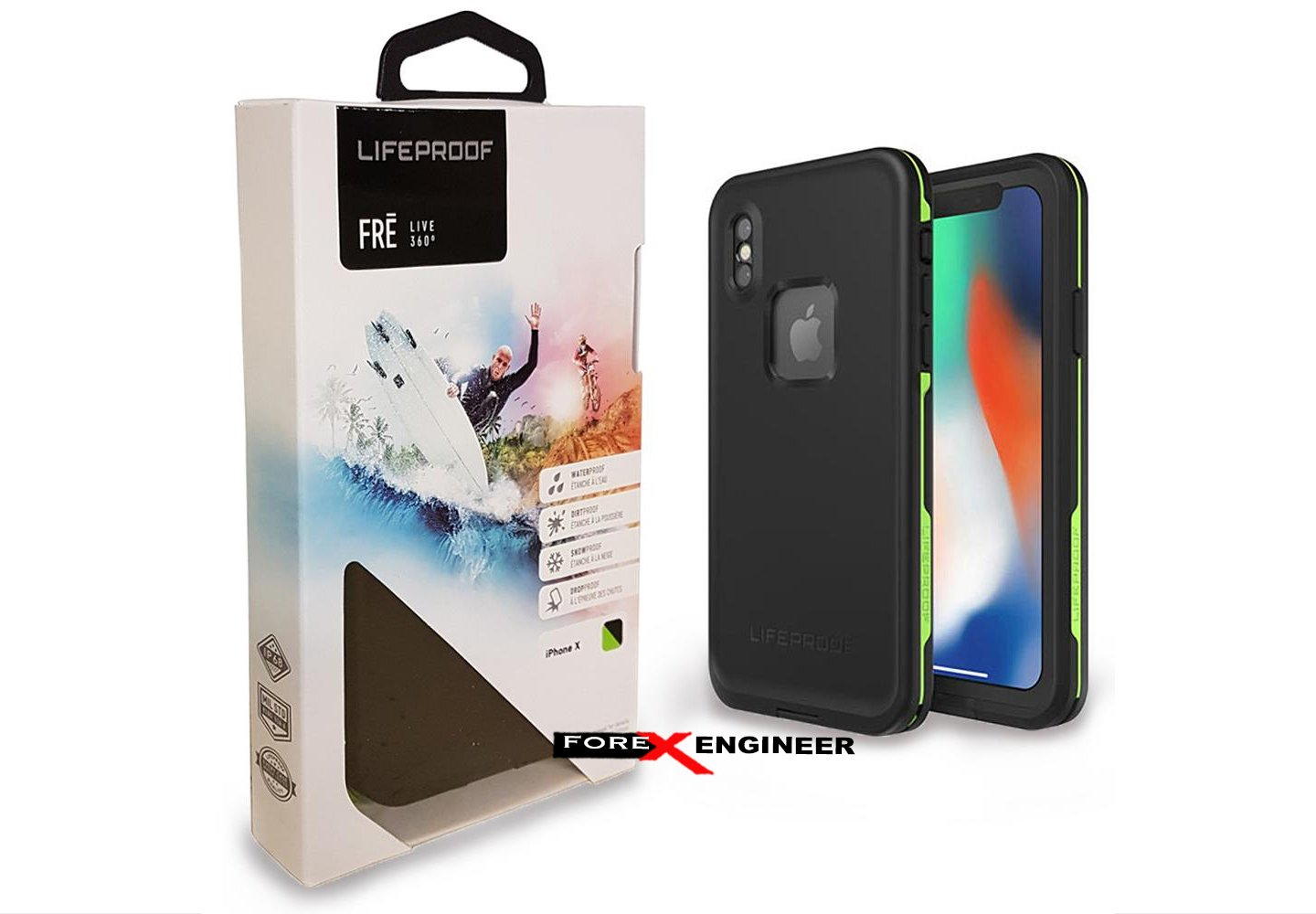 lifeproof-fre-iphone-x-nite-lite-malaysia-authorised-retailer-main-1