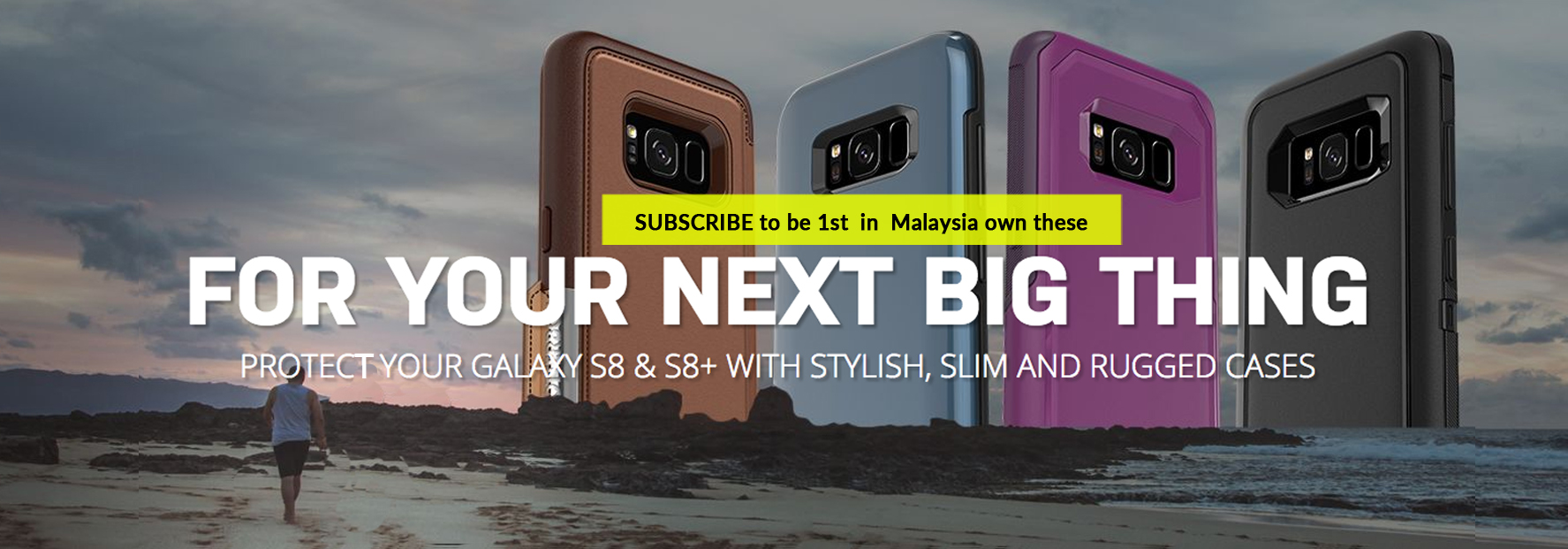 otterbox-symmetry-series-samsung-s8-s8-plus-malaysia-overview-set-subscriber-discounted-news