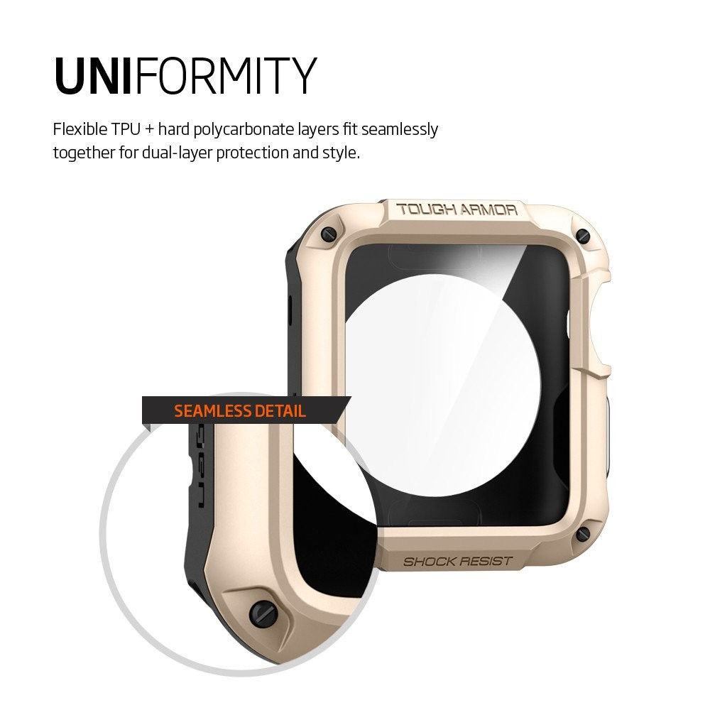 home-spigen-tough-armor-apple-watch-42mm-series-3-series-2-champagne-gold-color-048CS21059-malaysia-authorised-retailer-2
