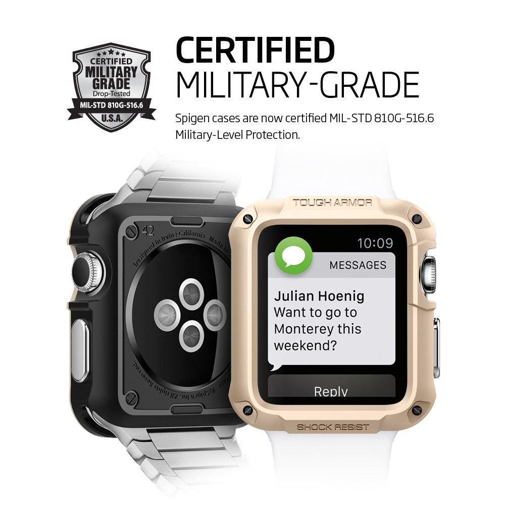 home-spigen-tough-armor-apple-watch-42mm-series-3-series-2-champagne-gold-color-048CS21059-malaysia-authorised-retailer