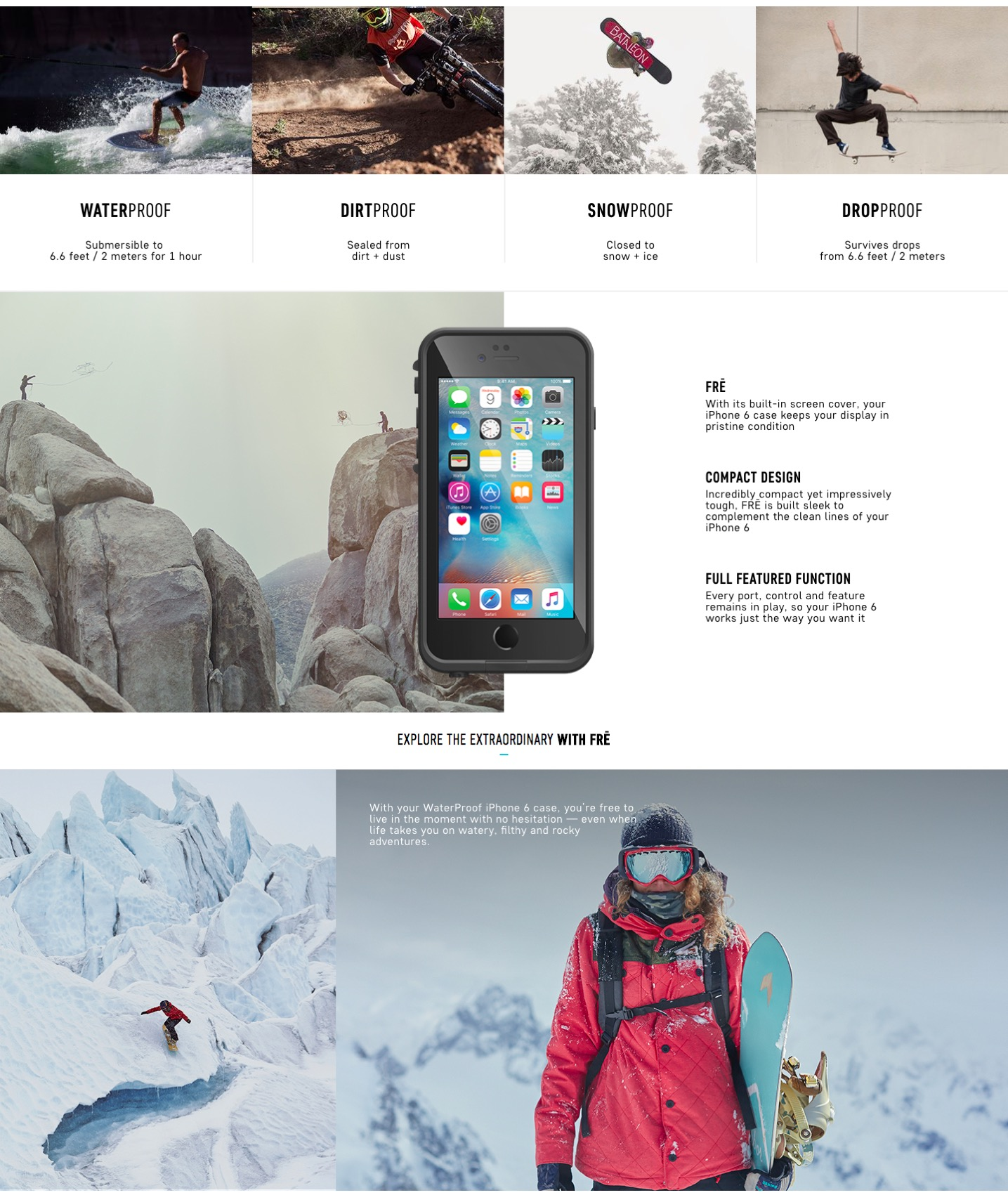 lifeproof-fre-iphone-6-malaysia-authorised-retailer-overview-set-1