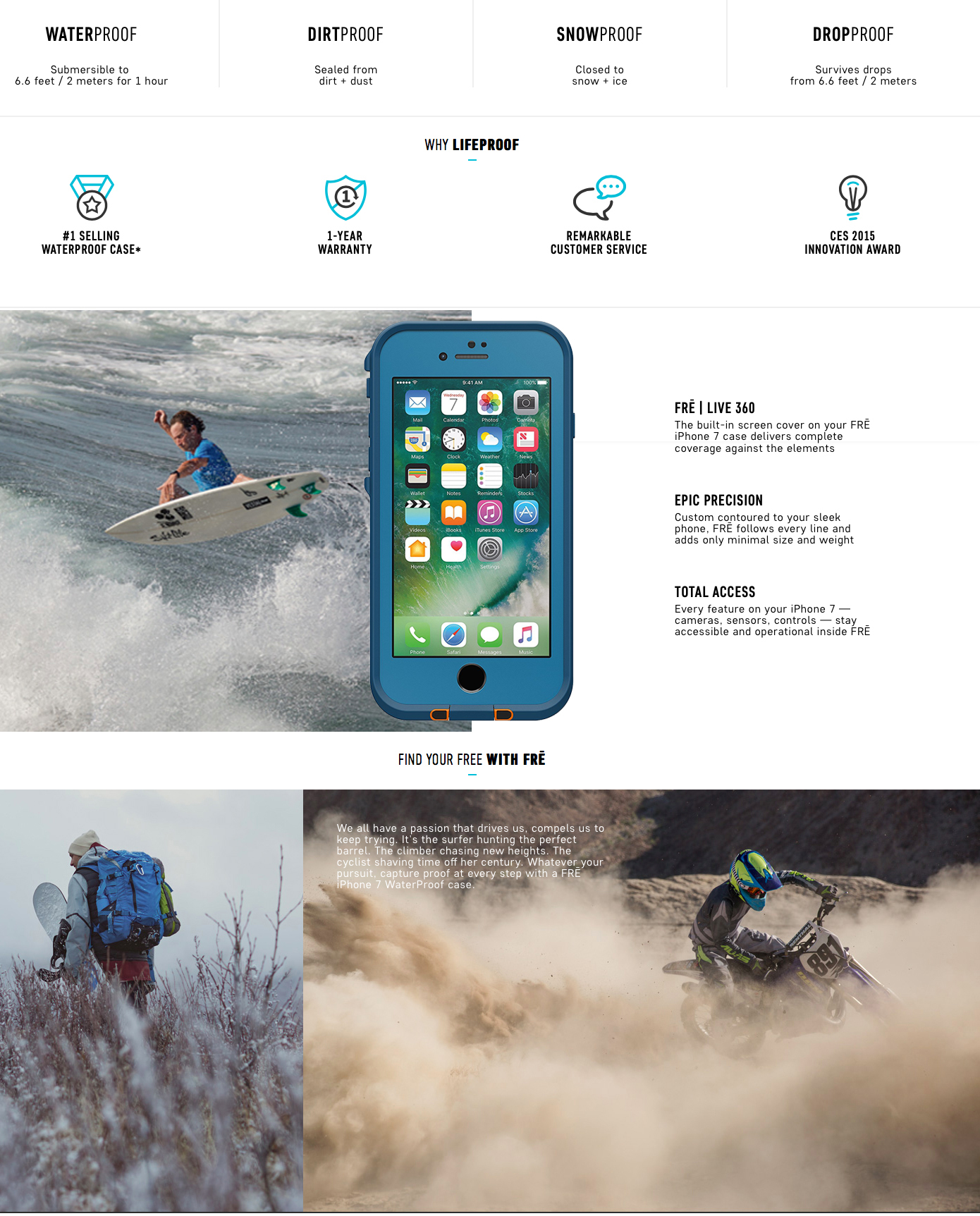 lifeproof-fre-iphone-7-overview-malaysia-base-camp-blue-77-53990-malaysia-overview