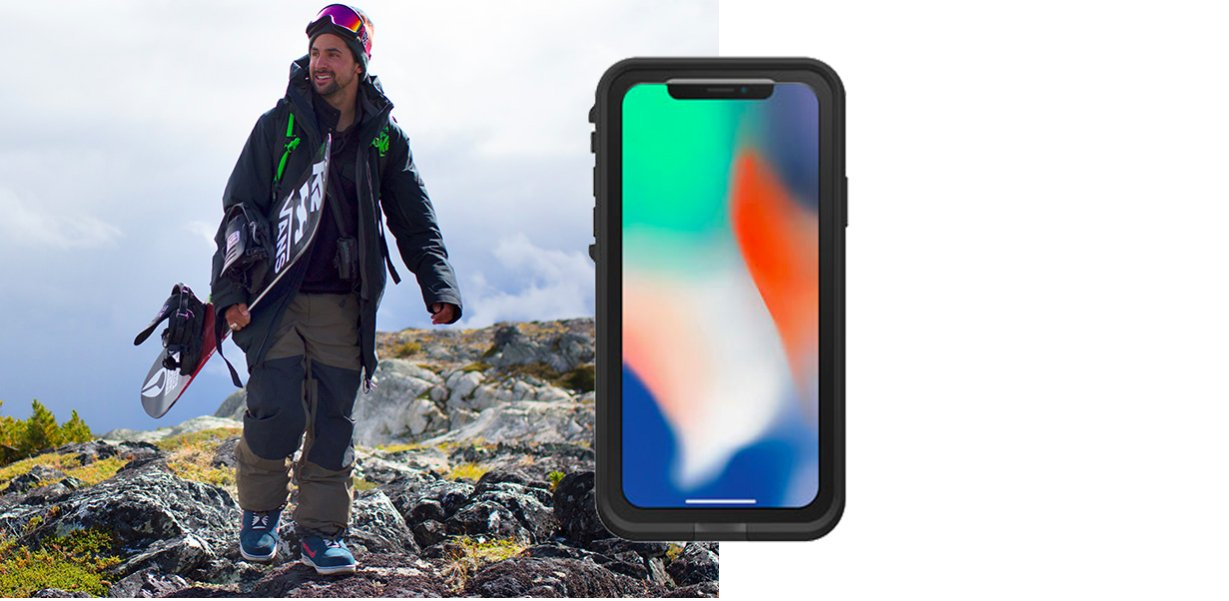 lifeproof-fre-iphone-x-night-lite-banner-introduction