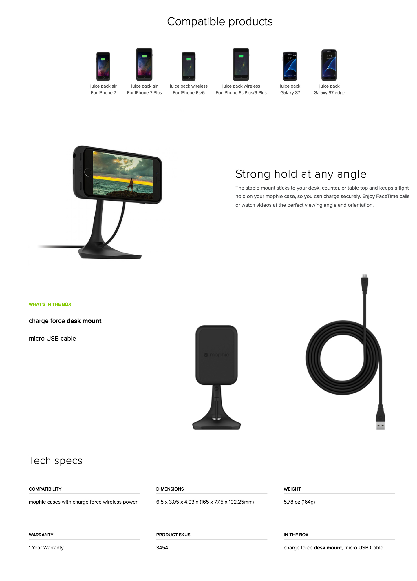 mophie-charge-force-wireless-charging-desk-mount-qi-enabled-devices-black-3454_WRLS-DESK-BLK-malaysia-unit-3