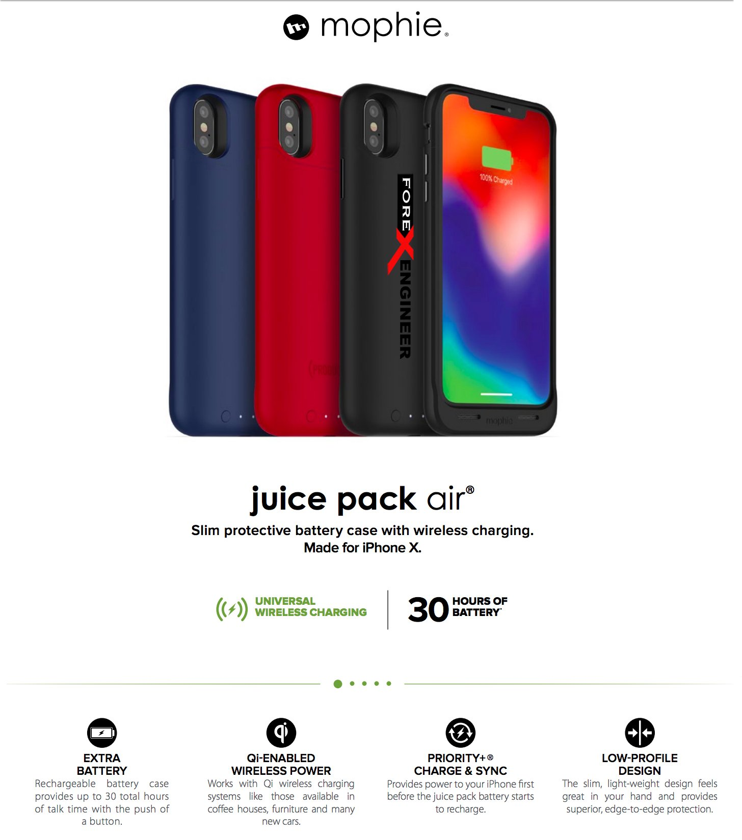 mophie-juice-pack-air-iPhone-X-black-red-blue-malaysia-forexengineer-store-authorised-mophie-retailer-partner-banner-1