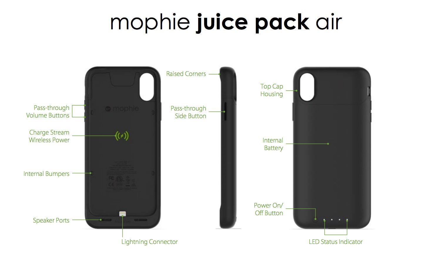 mophie-juice-pack-air-iphone-x-black-red-blue-all-in-function-forexengineer-store-malaysia-mophie-authorised-retailer