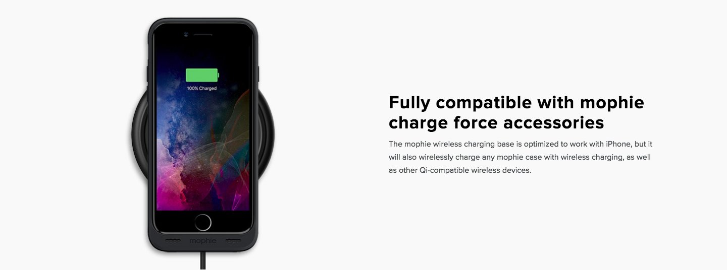 mophie-wirelesss-charging-7.5W-round-shape-black-color-malaysia-authorised-mophie-partner-malaysia-4118_WRLS-CHGPAD-AC-BLK-UK-1-cheap-coupon-banner-preview-where-to-buy-4